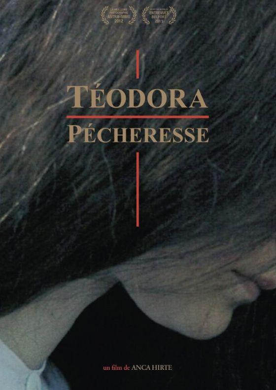 324003-2012-teodora-pecheresse-24363-811014653-620x0-1