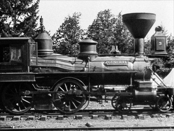 mecano-de-la-general-1927-11-g